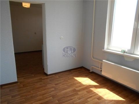 Двухкомнатная квартира пгт Афипский Краснодарский край. (ном. объекта: . - Фото 2