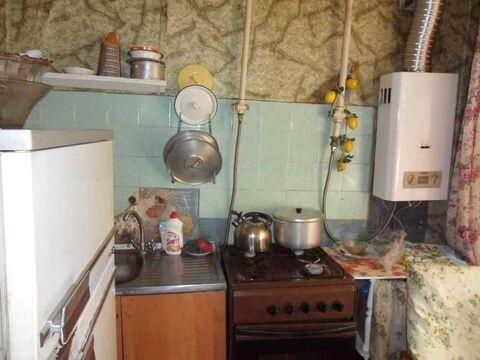 Продается квартира г Тамбов, ул Физкультурников, д 3 - Фото 3