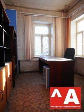 Аренда офиса 35 кв.м. на Жуковского - Фото 4