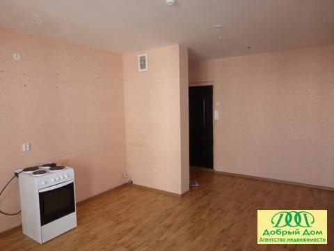Продам 2-к квартиру в Парковом - Фото 2