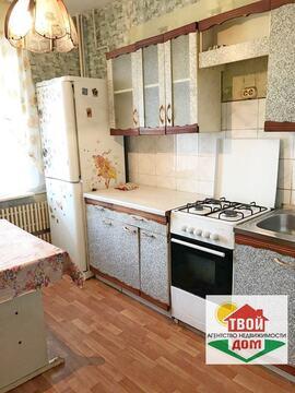 Сдам 2-к квартиру, г. Малоярославец, ул. Г.Соколова, 40 - Фото 1