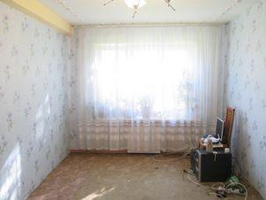 Продажа квартиры, Брянск, Ул. Красная - Фото 2