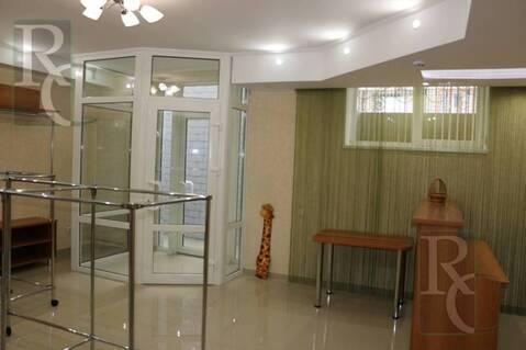 Продажа офиса, Севастополь, Ул. Музыки Николая - Фото 3