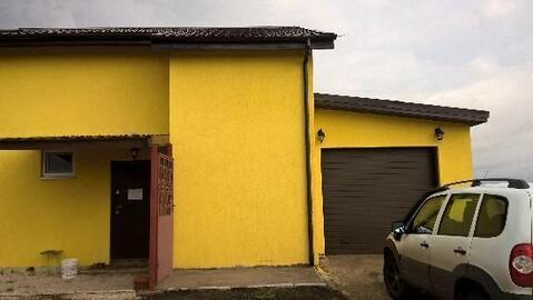 Продажа дома, Подстепки, Ставропольский район, Сосновая - Фото 1