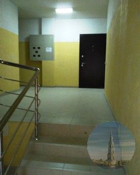 751_3. Калязин. 3-комнатная квартира 80,28 кв.м. в ЖК Берег Волги. - Фото 4