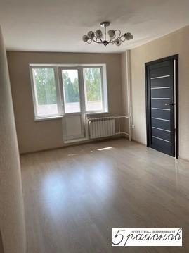 Объявление №65687624: Продаю 3 комн. квартиру. Кемерово, ул. Терешковой, 28,