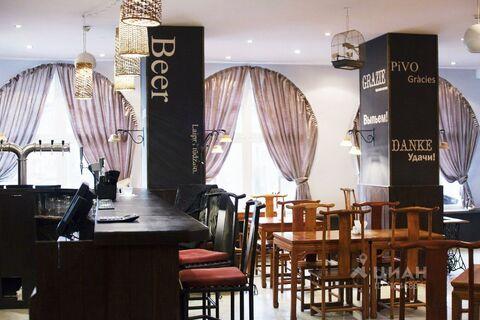 Продажа готового бизнеса, Великий Новгород, Ул. Большая Московская - Фото 1
