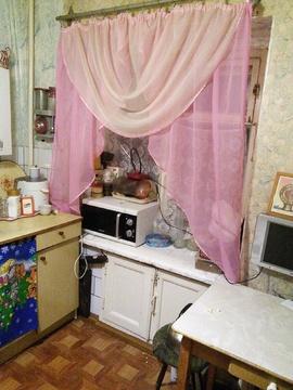 Продается 4 к.к. в Ясной Поляне - Фото 4
