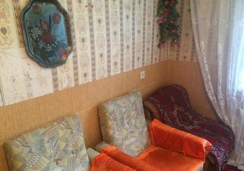 Комната недорого, подходит под мат.кап. - Фото 1