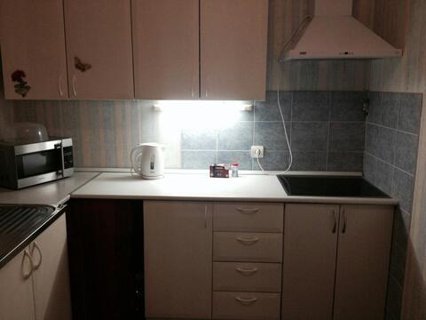 Сдам квартиру в Заволжском районе - Фото 2