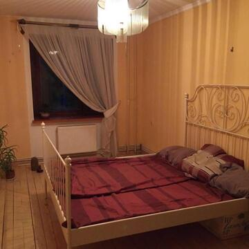 3-к квартира ул. Михайловское шоссе в хорошем состоянии - Фото 3