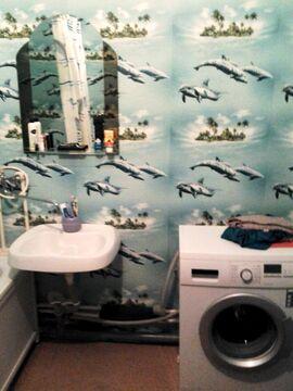 Комната 12,1 кв.м. в Сипайлово - Фото 4