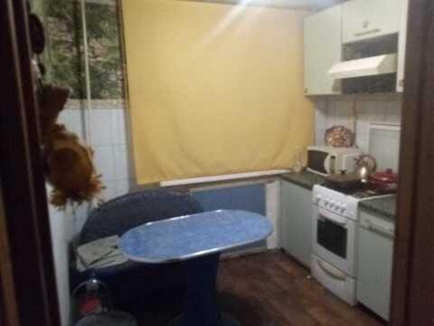 Срочно продается 2-х комнатная квартира в г. Руза, Московская область. - Фото 1