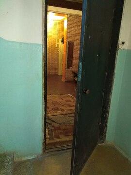 Продам комнату в центре города Клин - Фото 5