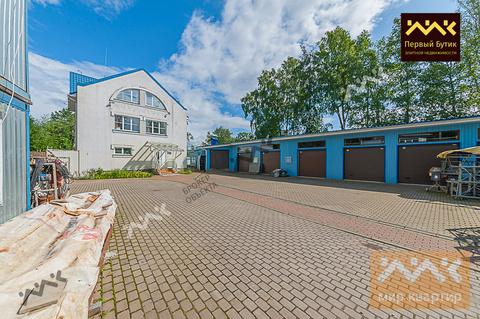 Продается дом, Ракитовская - Фото 2