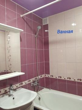 Аренда квартиры, Уфа, Ул. Баязита Бикбая - Фото 2