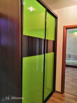 Продажа квартиры, Нижний Тагил, Ул. Парковая - Фото 4