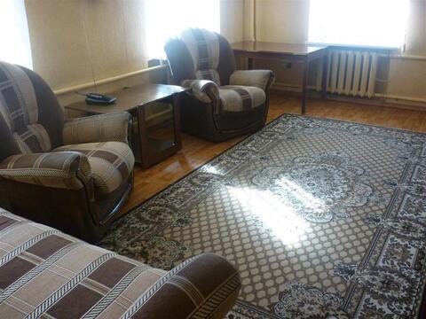 Сдается в аренду дом по адресу г. Липецк, ул. Баумана 307а - Фото 4