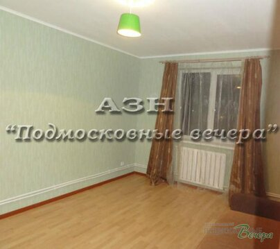 Егорьевское ш. 20 км от МКАД, Устиновка, Коттедж 220 кв. м - Фото 3