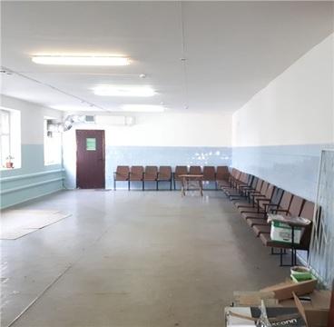 Аренда торгового помещения, Брянск, Ул. Транспортная - Фото 1