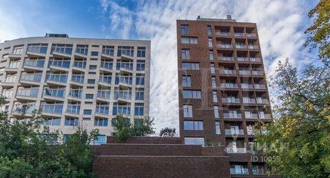 Продажа квартиры, Тетеринский пер. - Фото 2