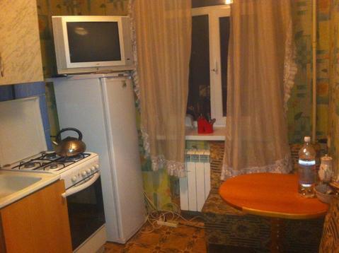 Квартира в Шибанкова дешево - Фото 1