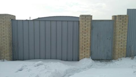 Магнитогорск, Орджоникидзевский район П/б - Фото 3