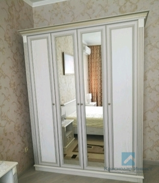 Аренда квартиры, Краснодар, Ул. Октябрьская - Фото 2