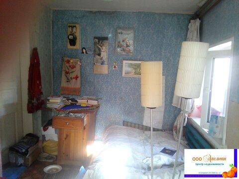 Продается 1-комнатный жакт, Центральный р-н - Фото 4