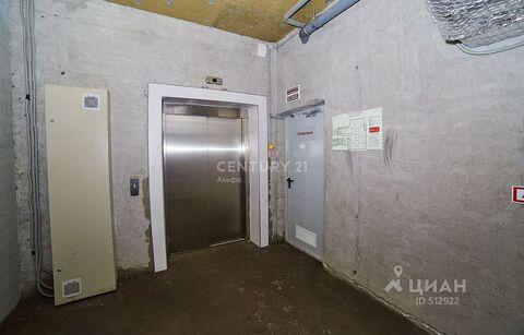 Продажа гаража, Петрозаводск, Лососинская наб. - Фото 2