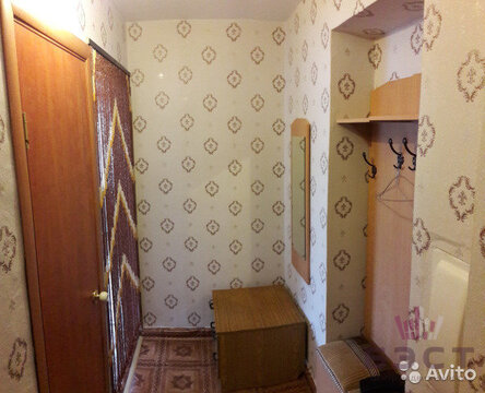 Квартира, ул. Шейнкмана, д.30 - Фото 3