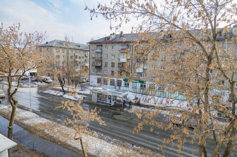Продам квартиру район Таганского ряда - Фото 3