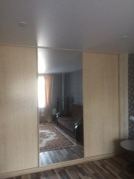 Сдам в аренду 1-квартиру, ул.Луначарского, 51 - Фото 1