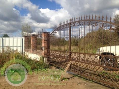 Продажа участка, Калининград - Фото 3