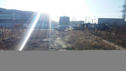 Продажа земельного участка, Щербинка, м. Бунинская Аллея, Восточная . - Фото 2