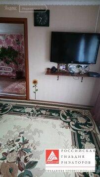 Дома, дачи, коттеджи, ул. Урицкого, д.5 - Фото 1