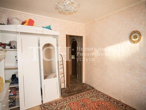 2-комн. квартира, Пушкино, ул Набережная, 2 - Фото 5