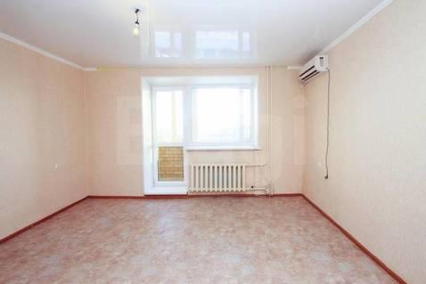 Однокомнатная квартира ксм 41 м2 - Фото 1