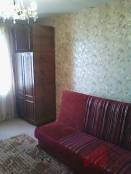 Продажа квартиры, Псков, Ул. Госпитальная - Фото 4