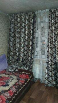 Продам гостинку ул.Королева д.11 - Фото 3