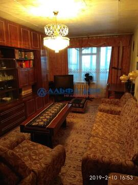 Сдам квартиру в г.Подольск, , Ульяновых - Фото 3