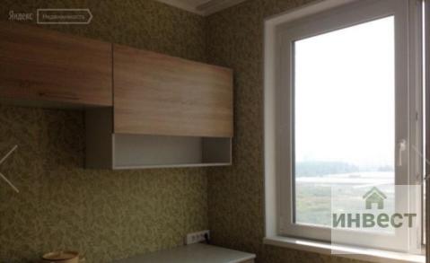 Продается однокомнатная квартира по адресу г Московский ул Бианки - Фото 2
