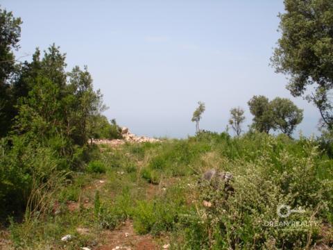 Продажа зем.участка, Черногория, Кунье - Фото 4