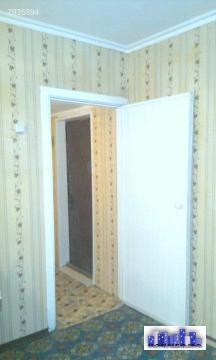 1-комнатная квартира в г.Солнечногорск, ул.Почтовая - Фото 2