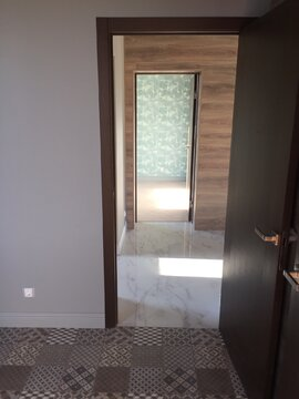 Продам дом 170 кв м на 7,5 сотках земли в 7 км от КАД в дер. Мистолово - Фото 5