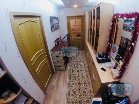 Продам 2 ком кв 54 кв.м. ул.Красная 119 на 2 этаже - Фото 4