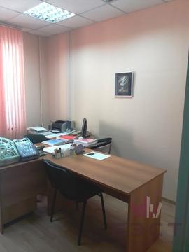Коммерческая недвижимость, Сапожникова, д.7 - Фото 5