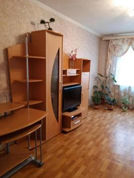 Объявление №54637684: Сдаю 2 комн. квартиру. Ижевск, Петрова, 20,