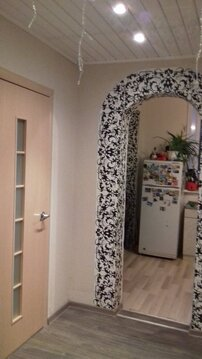 Продажа 2-комнатной квартиры, 54.1 м2, Советская, д. 111 - Фото 5