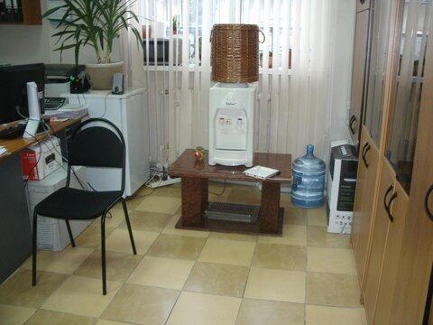 Продается офисное помещение 237 кв.м.в центре города, Липецка - Фото 3